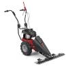 Косачка за висока трева Smart BМ 87/35 MTD