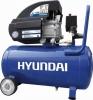Компресор за въздух HYAC 50-2 HYUNDAI